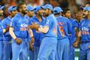 एशिया कप का फाइनल कल, बांग्लादेश उलट फेर करने मे माहिर