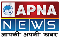 Bihar and Patna Hindi News – Apna News