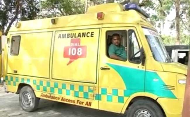 bihar-ambulance_650x400_61460116774