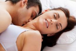 मात्र इतने प्रतिशत लोग ही शादी की रात कर पाते है सेक्स