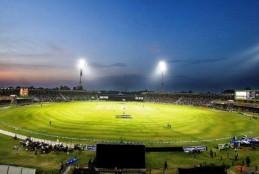 """बधाई हो IPL 10  में खेलेगी बिहार के टीम """" मगध वॉरियर"""" होगा नाम"""