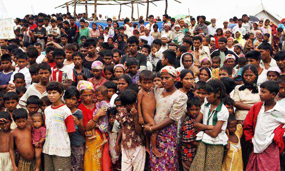 rohingya-muslim