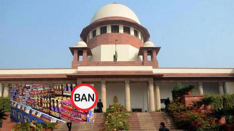 Supreme-Court-will-announce-decision-on-Ben-on-firecrackers-matter-in-Delhi-and-NCR