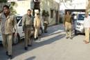पटना में दिन दहारे छात्र का अपहरण, पुलिस देखती रह गई. इलाक़े मे दहशत का माहौल …