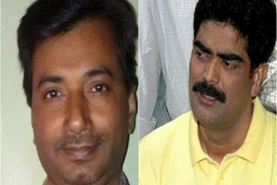 20 फरवरी को होगी राजदेव रंजन हत्याकांड के आरोपी का फ़ैसला