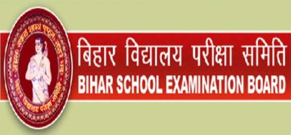 Bihar and Patna Hindi News, Rajasthan and Jaipur Hindi News- Apna News