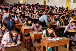 बिहार बोर्ड के परीक्षा के प्रथम दिन ही 97 छात्र निष्कासित…