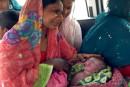 भारत बंद :- बिहार में सामान्य जीवन प्रभावित,जगह जगह हिंसा ,दो की मौत