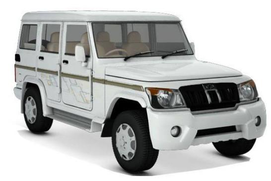 बिहार के मुजफ्फरपुर के सरैया में BOLERO गाड़ी और एक ग्लैमर मोटरसाइकिल की चोरी,सुशासन बाबू का प्रशासन सोता रहा