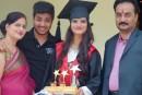 एक बार फिर से बिहार की बेटी ने लहराया परचम, 'मेडिकल' टॉपर बन खुशबू झा ने किया बिहार का नाम रोशन