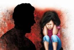 लड़की होना एक अभिशाप है, फिर से साबित हुआ ,दो लड़की जन्म लेने पर महिला के साथ मारपीट, घर से निकाल