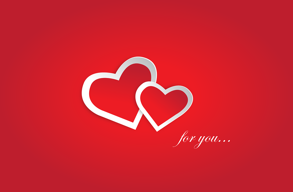 love-you-yaad-aati-hai-tumari