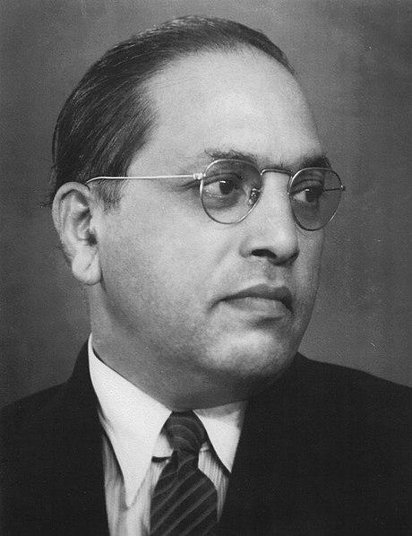 460px-Dr._Bhimrao_Ambedkar