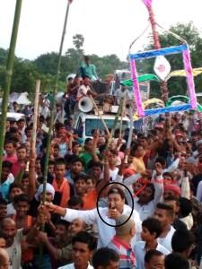 Apna news