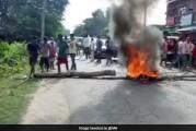 जाने बिहार में क्या-क्या हुआ भारत बंद के दौरान, सवर्णों का कैसा रहा भारत बंद(SC/ST एक्ट के खिलाफ)