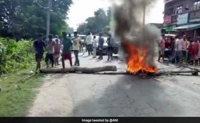 keh6p678_-bharat-bandh-protest-over-sc-st-act-_625x300_06_September_18