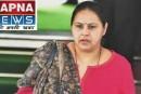 तेजस्वी और तेजप्रताप में मनमुटाव की बात नहीं कही: मीसा भारती