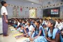 सर्वे: मातृभाषा की पकड़ के मामले में बिहार के छात्र 19 राज्यों से आगे है।