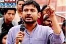 एम्स पटना: कन्हैया कुमार के खिलाफ FIR, डॉक्टरों से हाथापाई।