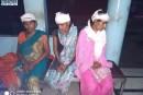 कोपा में युवक ने माँ और उसकी दो बेटियों से मारपीट कर किया जख्मी।