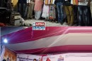 श्री श्री 1008 दुर्गा पूजा समिति ग्यासपुर मुजफ्फरपुर बिहार का अभिनंदन समारोह सफलतापूर्वक हुआ संपन्न.