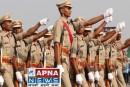 पटना: बिहार दारोगा बहाली की मुख्य परीक्षा का परिणाम पटना हाइकोर्ट ने अवैध करार दिया।
