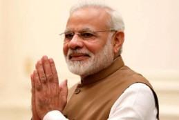 नवरात्रः आज से पीएम मोदी का नौ दिनी उपवास।
