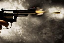 बिहार के मुजफ्फरपुर में अपराधियों ने फिर से बैंक मैनेजर को मारी गोली ,मौके पर मौत