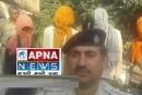 मुजफ्फरपुर: चार अपराधी गिरफ्तार- लूट की योजना रही नाकाम
