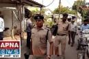 बिहार: फर्जी टिकट बेचने वाले रेल पुलिस और विजिलेंस की राडार में।