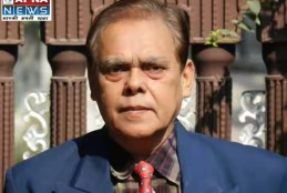 """एक ऐसी शख्सियत जिनकी कमी वैशाली जिला के लोगो को आज भी खल रही है: """"स्वर्गीय डॉक्टर उमेश कुमार सिंह"""""""