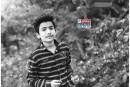मुजफ्फरपुर: ऑटो की चपेट में 8वीं के छात्र की मौत