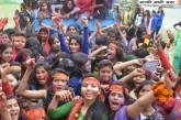 बिहार: सरस्वती पूजा में DJ बजाने पर रोक