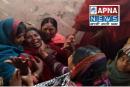 बिहार में गुंडा राज- मोर्निंग वॉक पर निकले BJP नेता की गोली मार कर हत्या